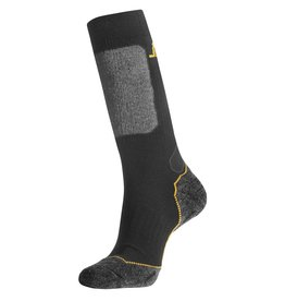 Snickers Workwear Wool Mix High Socks