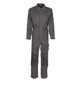 Mascot Workwear Akron Boilersuit