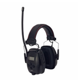 Howard Leight Radio Ear Muff