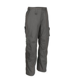 Mascot Workwear Mascot Pittsburg Trousers