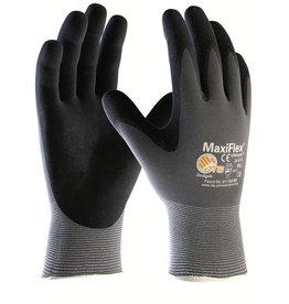ATG MaxiFlex Ultimate Glove