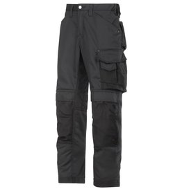 Snickers Workwear Cooltwill Trousers