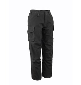 Mascot Workwear New Haven Trousers Long Leg