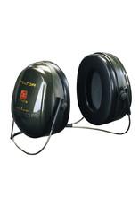 3M 3 M Peltor Optime 2 Neckband Ear Muff