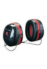 3M Peltor Optime 3 Neckband Ear Muff