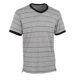 Mascot Workwear Algoz T-Shirt