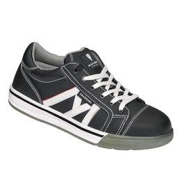 Maxguard Shadow Safety Shoe