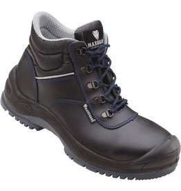 Maxguard Cole Safety Shoe