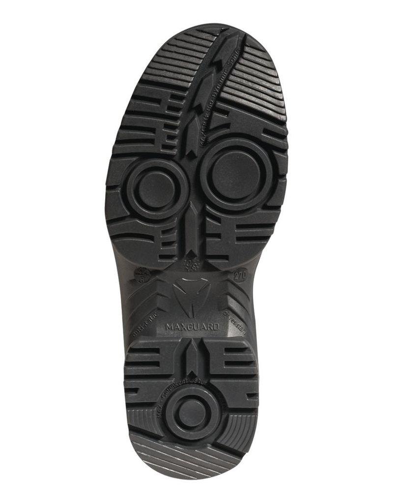 Maxguard Maxguard Cole Safety Shoe