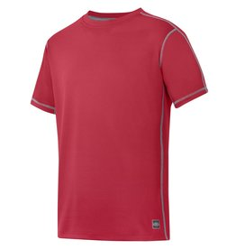 Snickers Workwear AVS T-Shirt