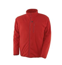 Mascot Workwear Austin Fleece Jacket