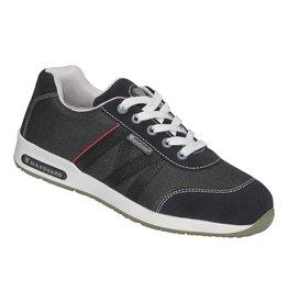 Maxguard Dustin Safety Shoe