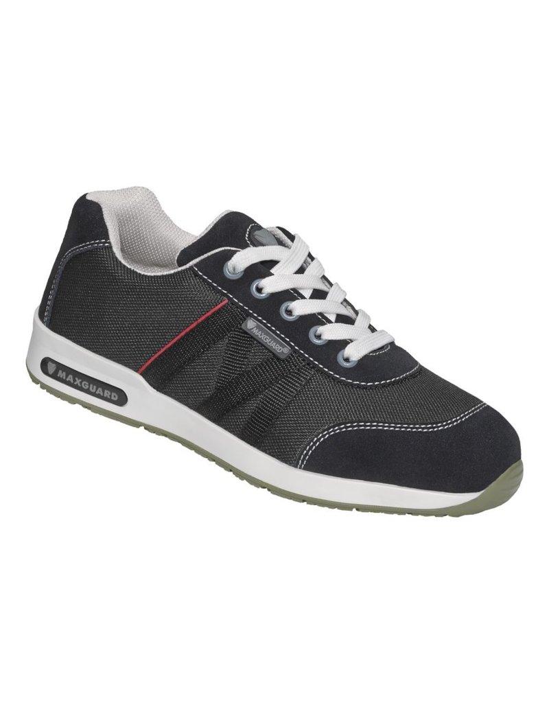 Maxguard Maxguard Dustin Safety Shoe