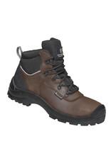Maxguard Maxguard Clint Safety Shoe