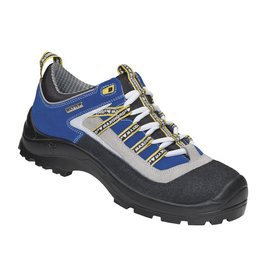 Maxguard Carl Safety Shoe