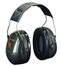 3M Peltor Ear Muff