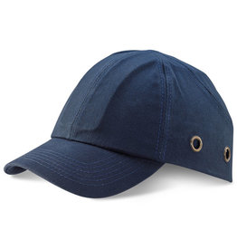 Navy Safety Baseball Cap