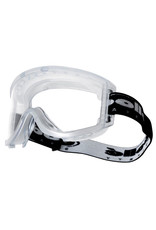 Attack  Safety Goggle