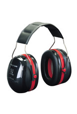 3M 3M Peltor Ear Muff