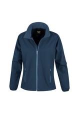 Result Result Printable Softshell Jacket (Women)