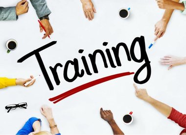 Fire Safety Training for SMEs & Corporates