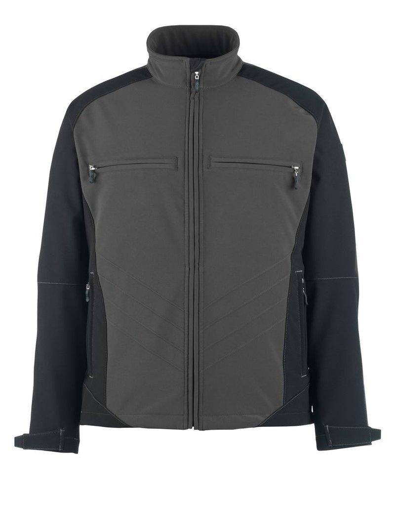 Mascot Workwear Mascot Workwear Dresden Softshell Jacket