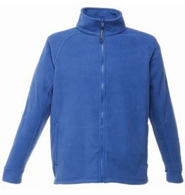Regatta Thor lll Fleece