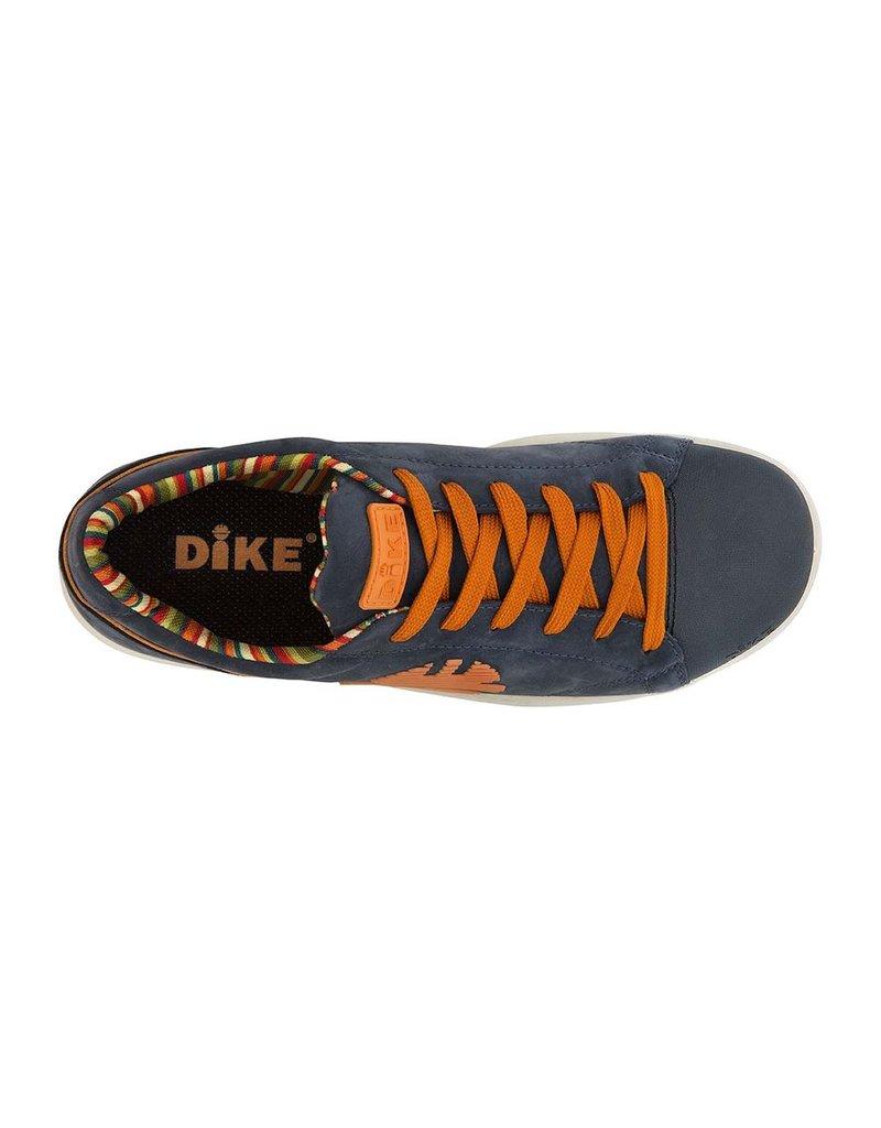 Dike Dike Garish Safety Shoe