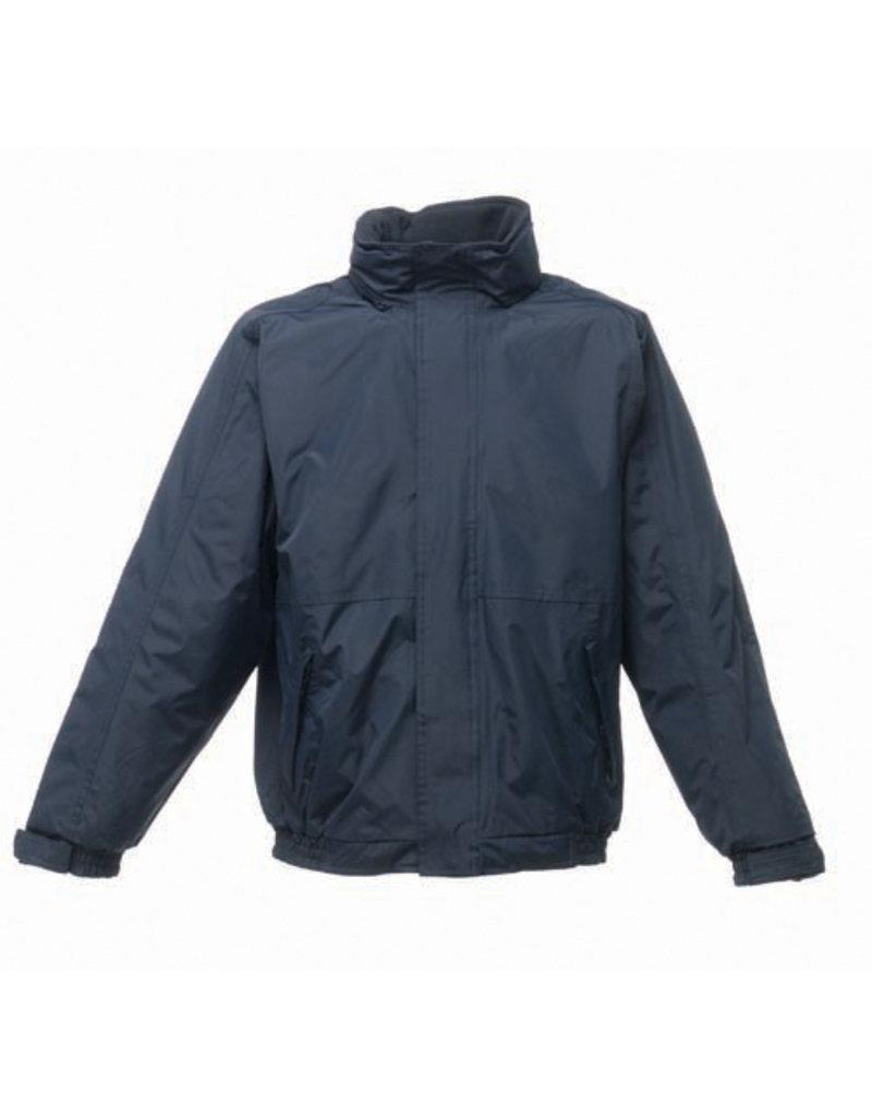 Regatta Regatta Dover Jacket