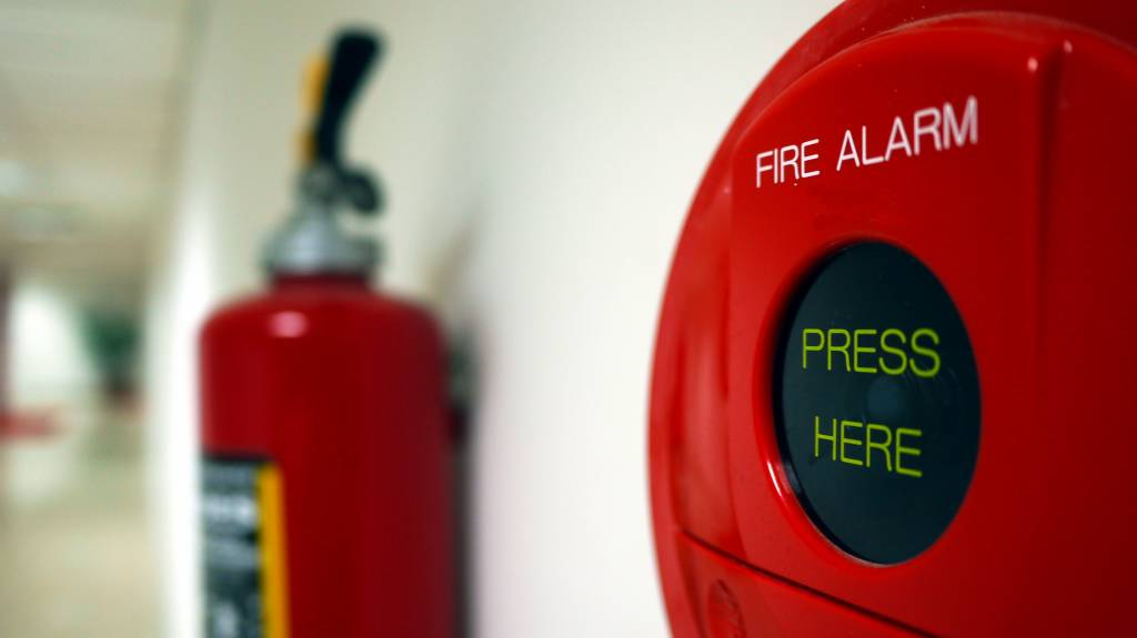 What do the new Fire Safety Requirements mean for landlords?