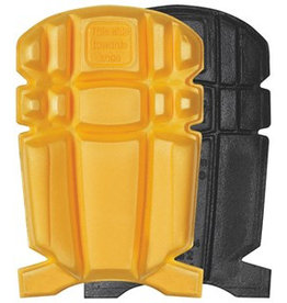 Snickers Workwear Craftsmen Kneepads