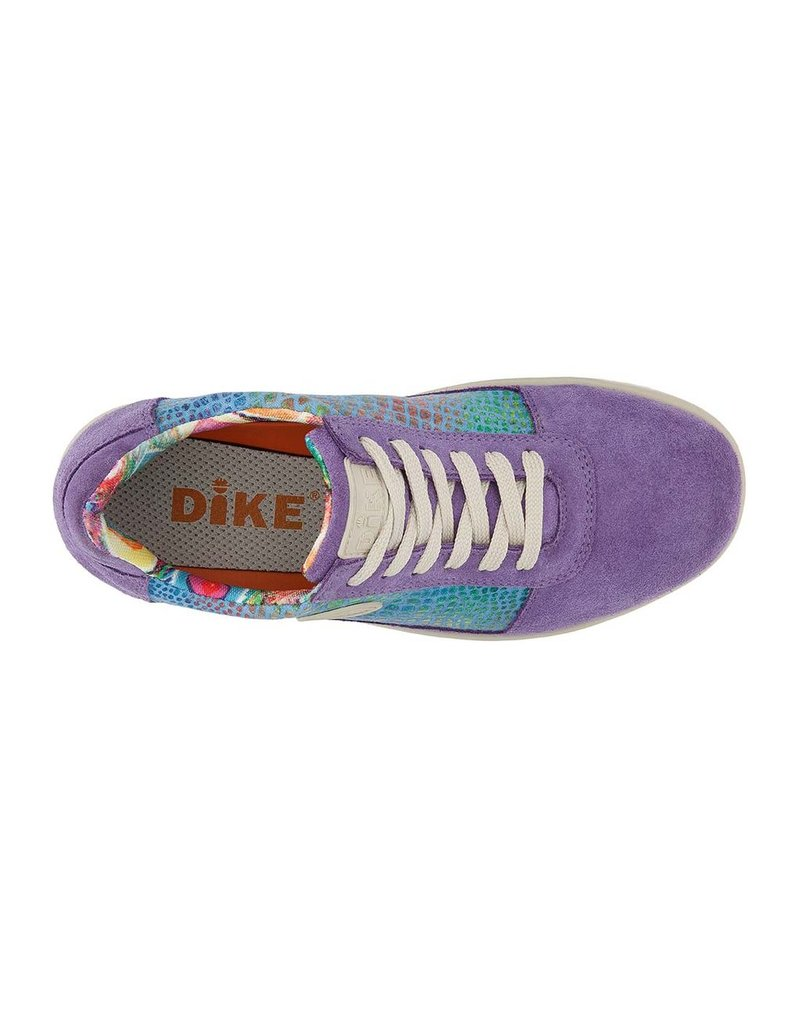 Dike Levity Safety Shoe