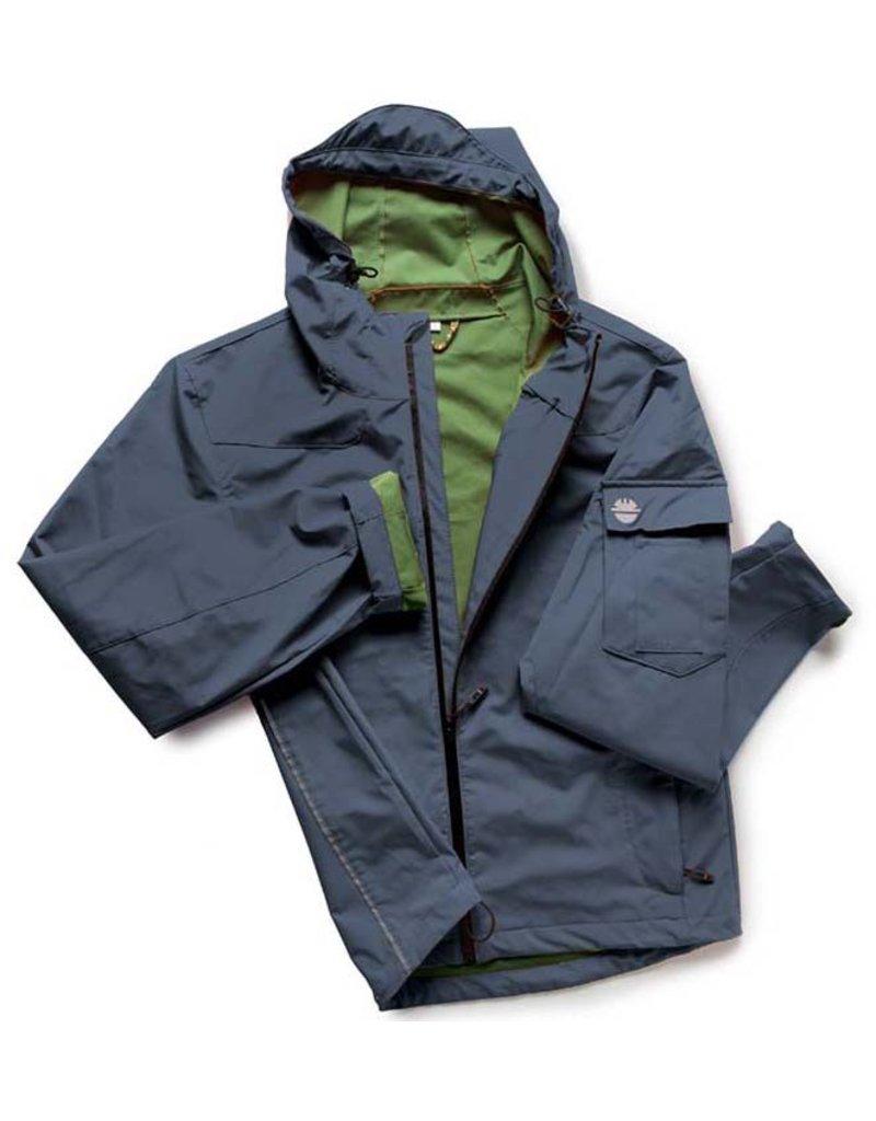 Dike Dike Iceberg Waterproof Jacket