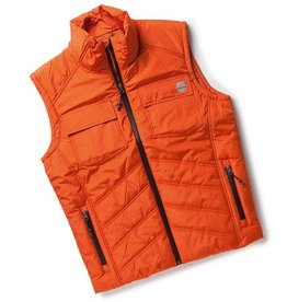 Dike Giant Padded Bodywarmer