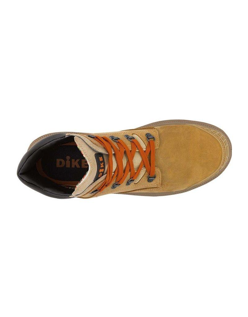 Dike Dike Dint Safety Shoe