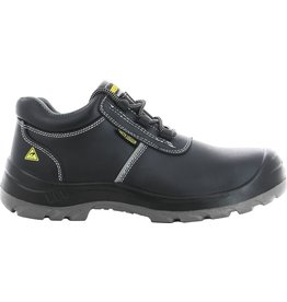 Safety Jogger Aura Safety Shoe