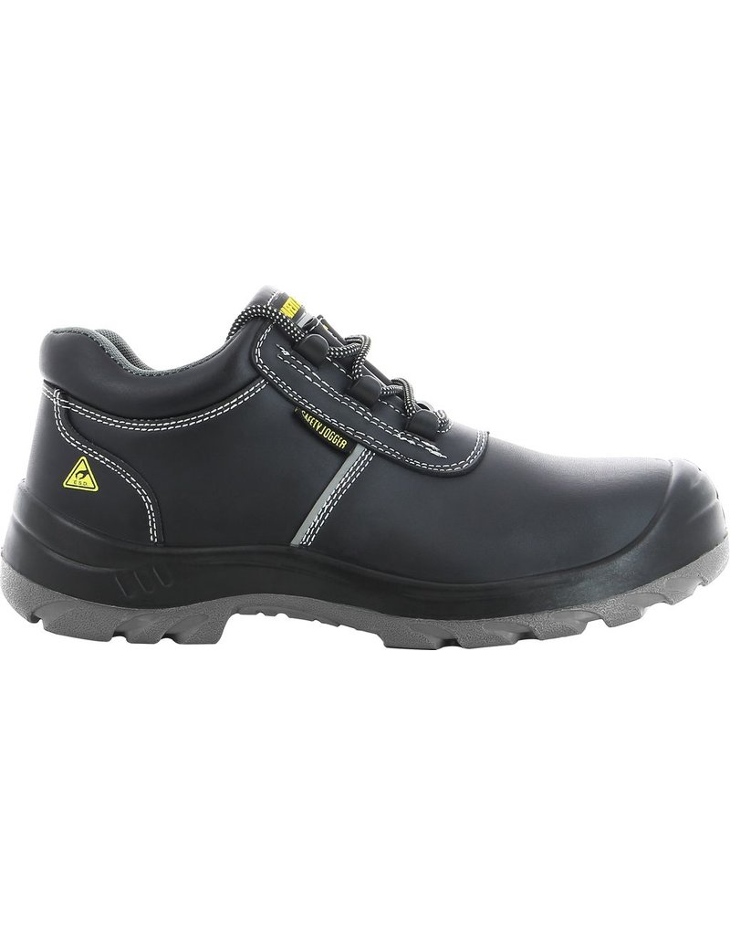 Safety Jogger Aura S3 Safety Shoe
