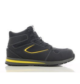 Safety Jogger Speedy Safety Shoe