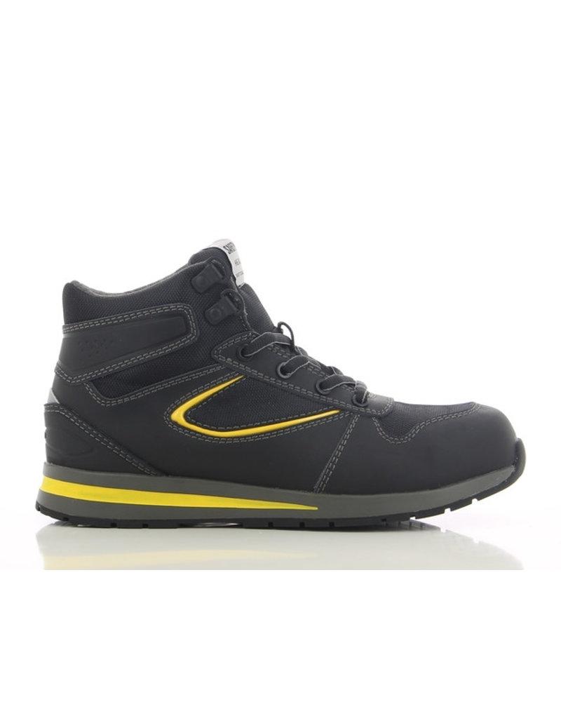Safety Jogger Speedy S3 Safety Shoe