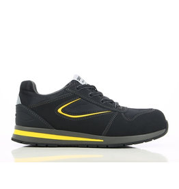Safety Jogger Turbo  Safety Shoe