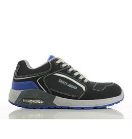 Safety Jogger Raptor Safety Shoe