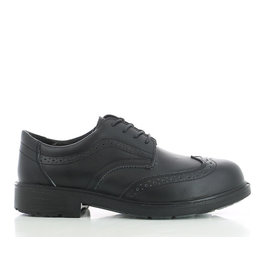 Safety Jogger Manager  Safety Shoe
