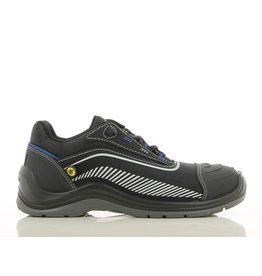 Safety Jogger Dynamica Safety Shoe