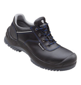 Maxguard Colin  Safety Shoe