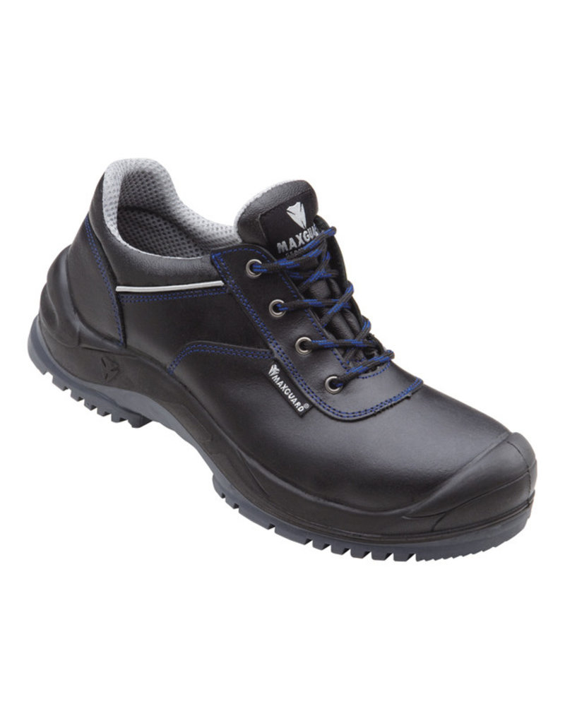 Maxguard Colin S3 Safety Shoe