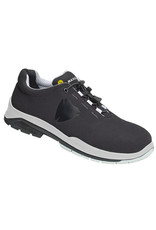 Maxguard Percy S2 Safety Shoe