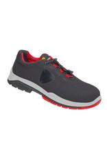 Maxguard Phil SRC Safety Shoe
