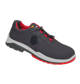 Maxguard Phil  Safety Shoe