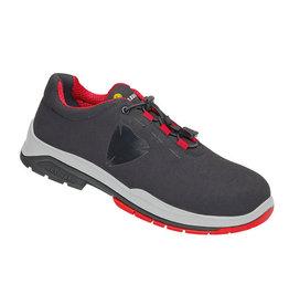 Maxguard Phil  Safety Shoe