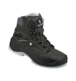 Maxguard Edward  Safety Shoe